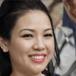 Cindy Tan
